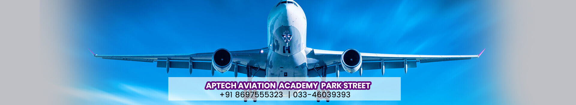 Courses in aviation, retail, travel_tourism, event management in kolkata