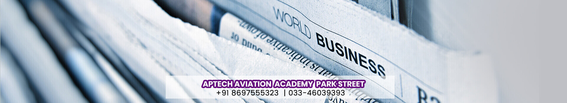 aviation industry news