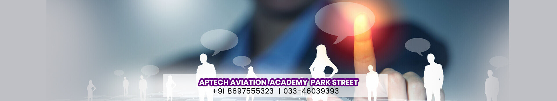 career opportunities in aviation in kolkata
