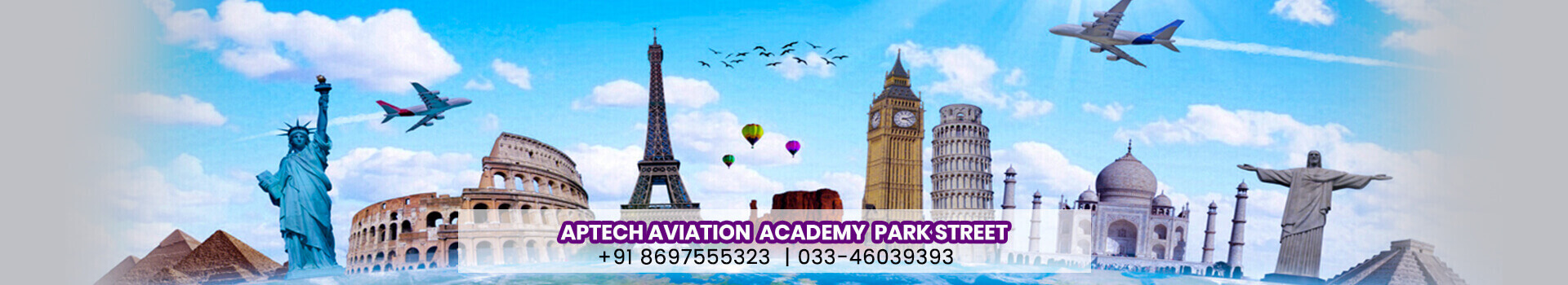 best travel management courses in kolkata