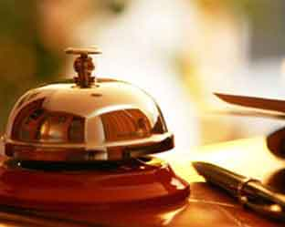hospitality cource in Kolkata with bth best Placement