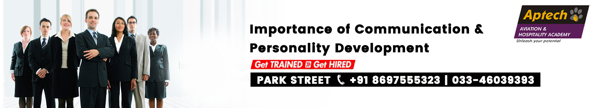 Best personality development courses in kolkata