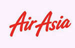 Job in Air Asia with aptech aviation park street